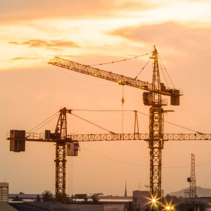 Insurance Of Construction Projects